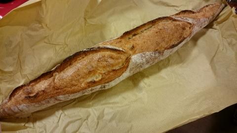 15.12.13たま木亭のパン8