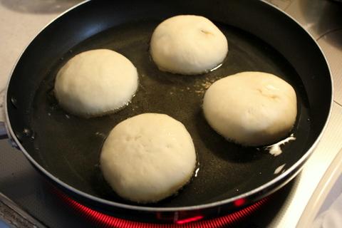 16.01.05揚げパン祭り6