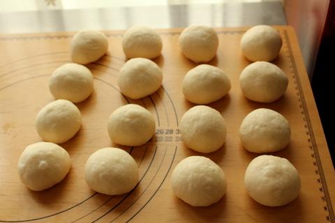 16.01.05揚げパン祭り3