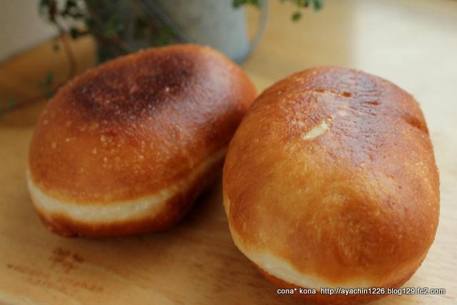 16.01.05揚げパン祭り9
