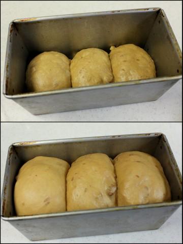 16.01.30黒糖くるみ食パン2