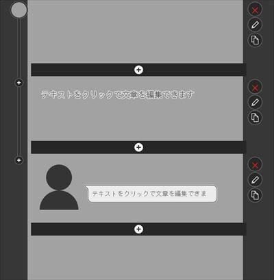 16-2-9-1_R.jpg