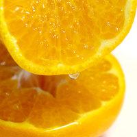 orange195_3.jpg