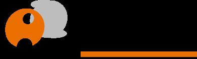 AZRyugaku-Logo.png