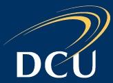 DCU-logo.jpg