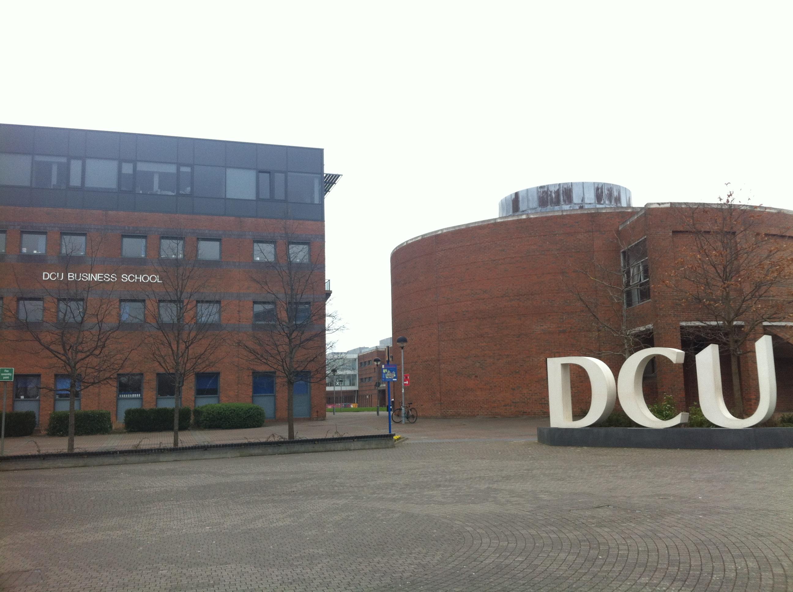 DCU1.jpg