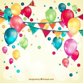 balloons-and-garlands_23-2147504020.jpg