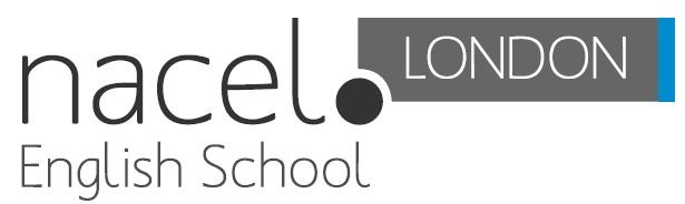 logo_20160129164011b68.jpg