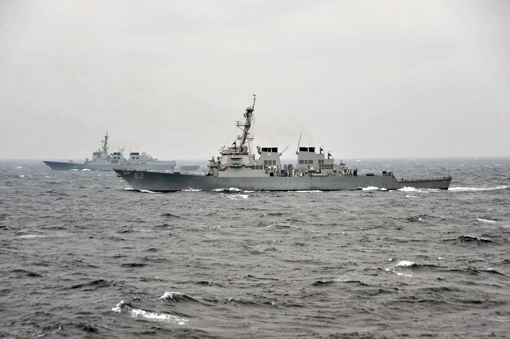 DDG62ミサイル駆逐艦フィッツジェラルド_3