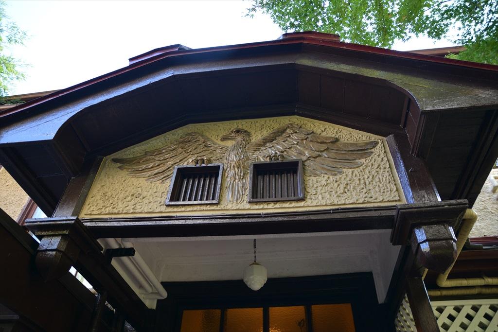 玄関と1階の様子(1)_1
