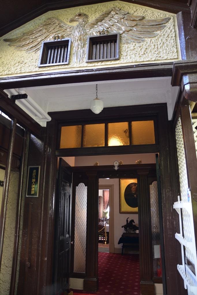 玄関と1階の様子(1)_2