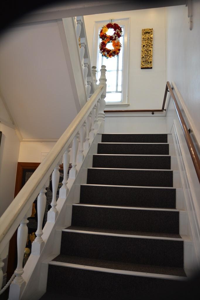 二階の様子_1