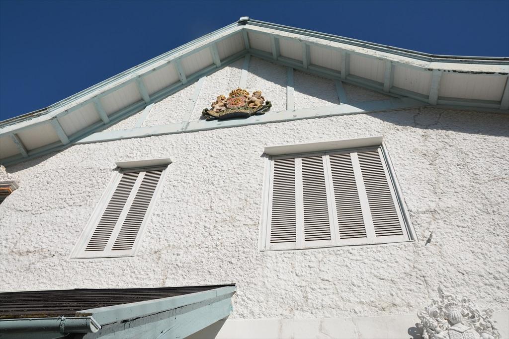 外観と装飾美術館1階部分_1