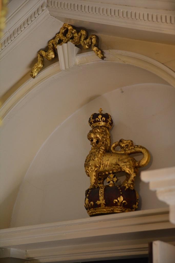 外観と装飾美術館1階部分_4