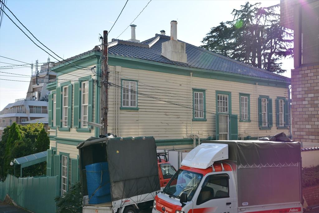 旧サッスーン邸_1