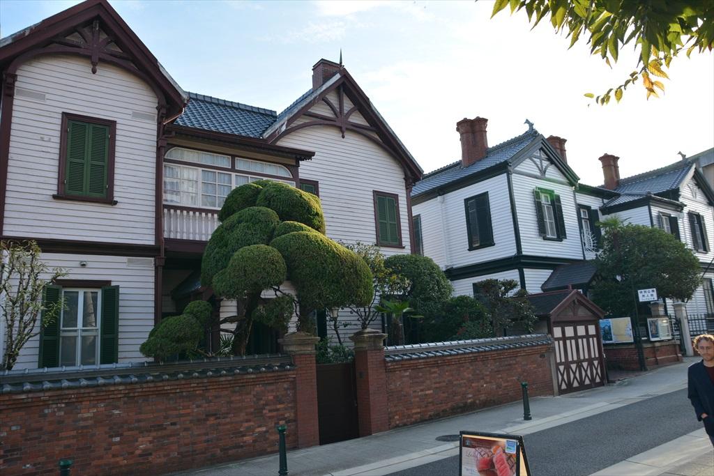 旧ハンセル邸(シュウエケ邸)_1