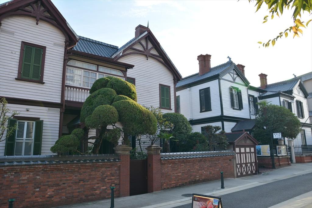 旧ハンセル邸(シュウエケ邸)_2