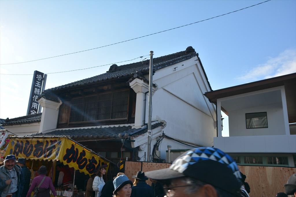 旧新井商店_2