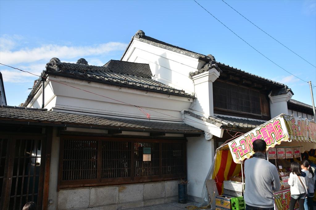 旧新井商店_3