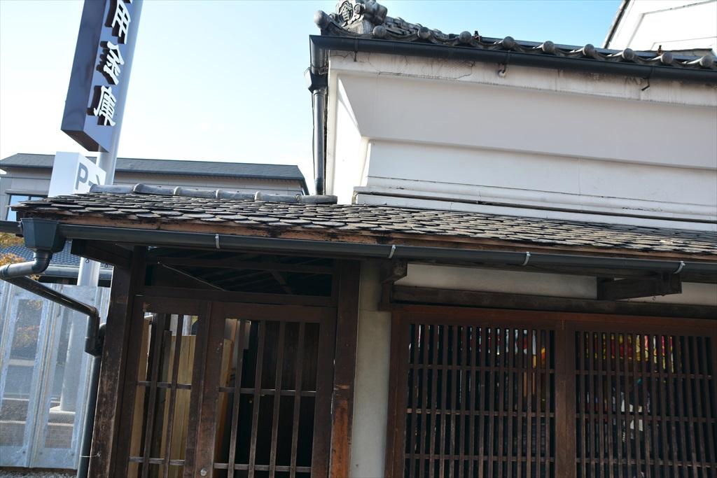 旧新井商店_4