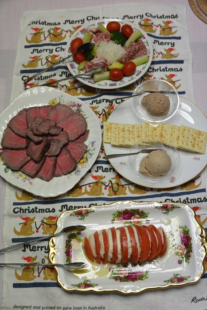 今夜の料理の一部_5