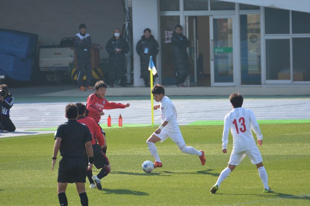 東福岡の猛攻_3
