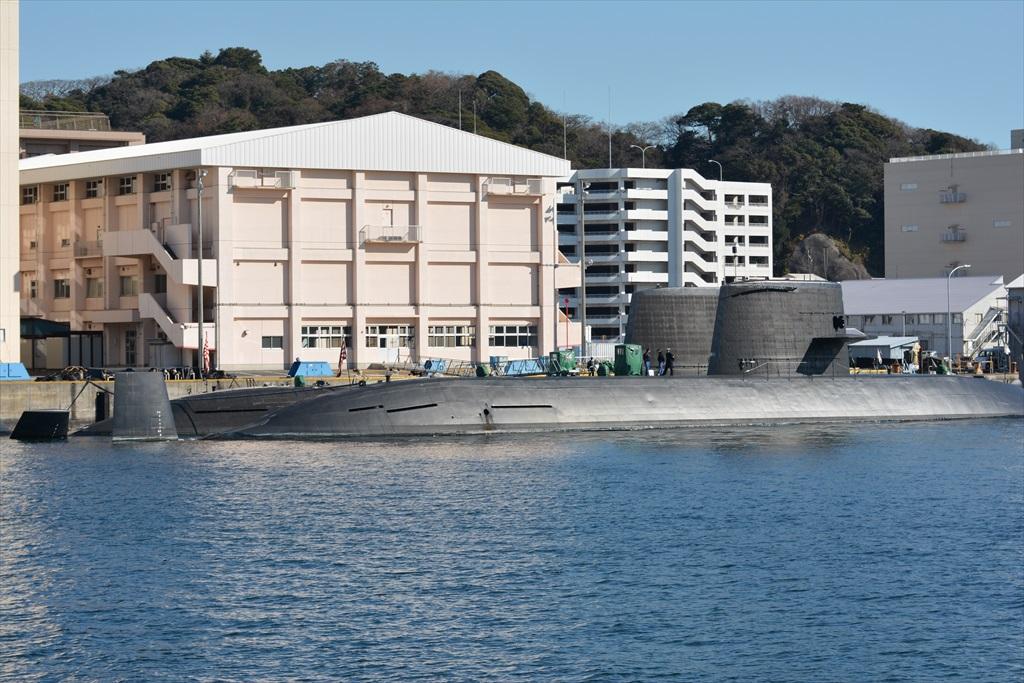 潜水艦_2