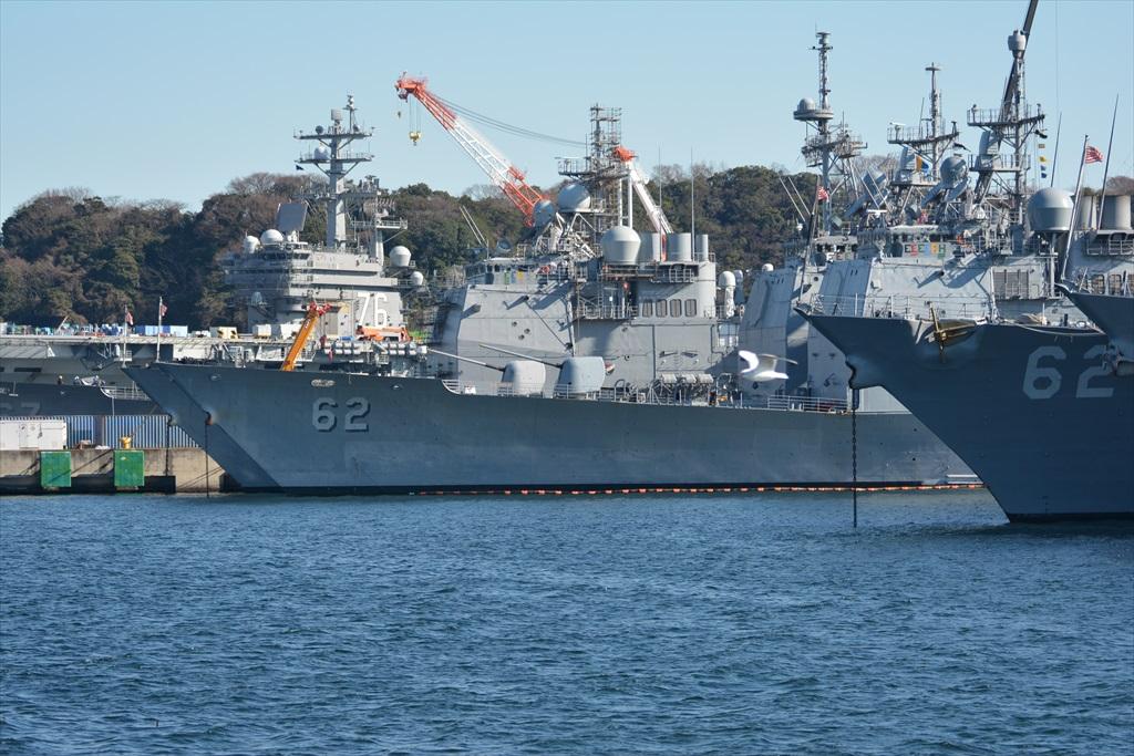 CG-62ミサイル巡洋艦チャンセラーズビル_1