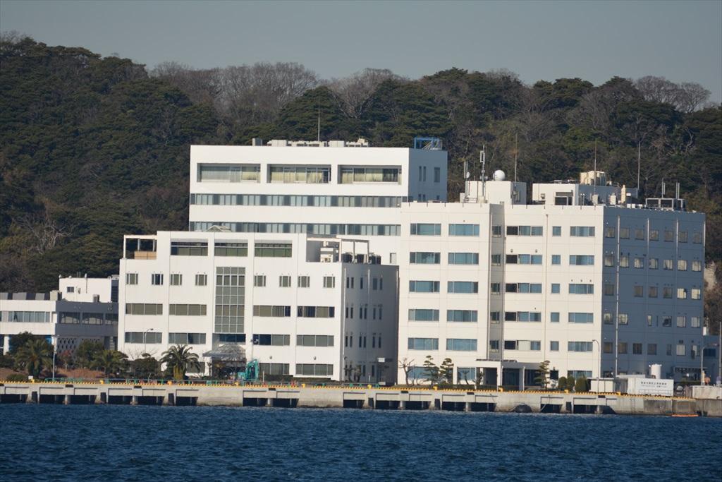 独立行政法人海洋研究開発機構_2