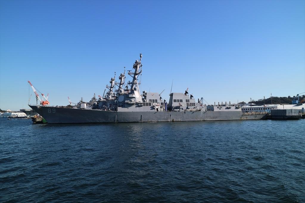 DDG89マスティン (ミサイル駆逐艦)_3