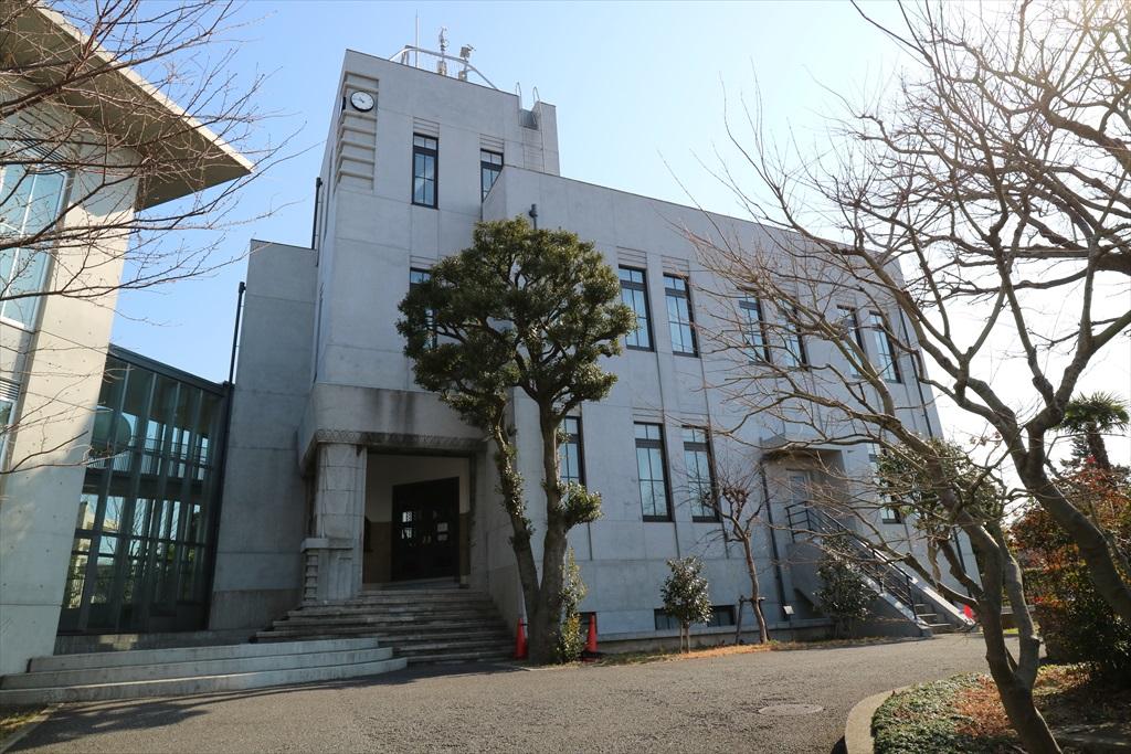 横浜地方気象台_2