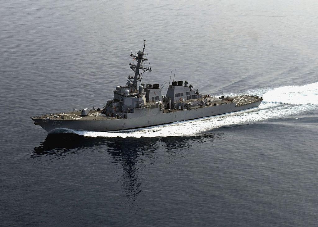 DDG63ステザム (ミサイル駆逐艦)_5