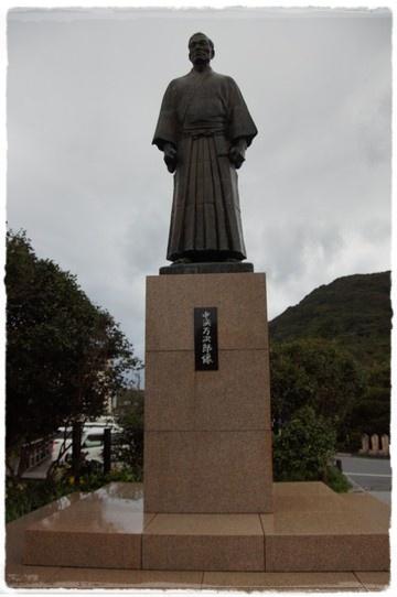 ashizurimisaki14