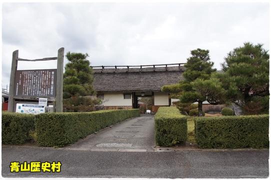 sasayama9