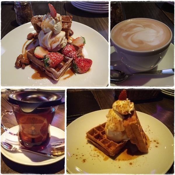 cafe1_20160205193925e0e.jpg