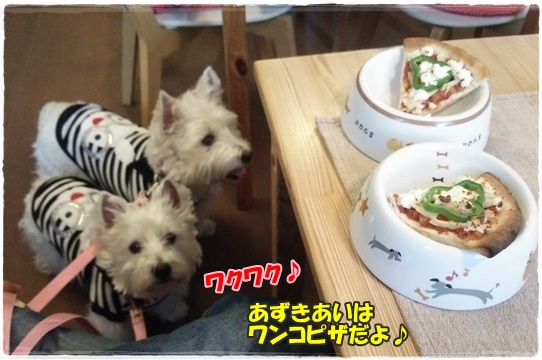 cafe3_201602201855184af.jpg