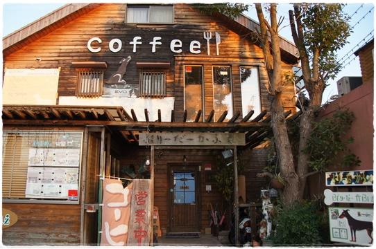 cafe_20160121230616849.jpg