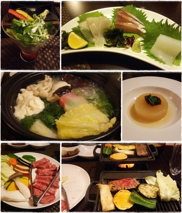 dinner_20160102221812f8f.jpg