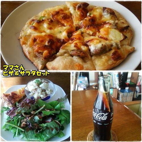 lunch1_20160224220952965.jpg