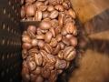 タンザニアキボー焙煎豆