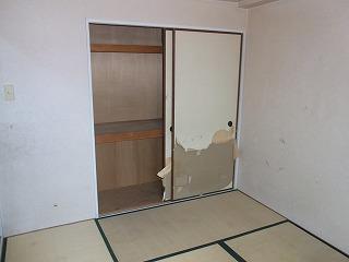 バル側和室2