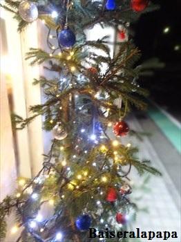 クリスマスDSC03543_R