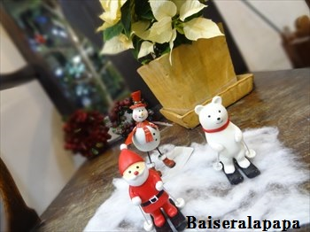 クリスマスDSC03515_R