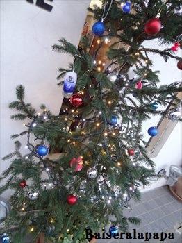 クリスマスDSC03478_R