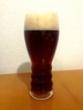 飲み物-黒ビール