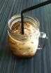 飲み物-アイスコーヒー