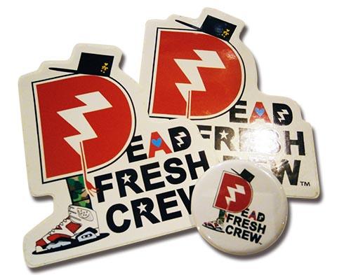 DFC_stickers_badge.jpg
