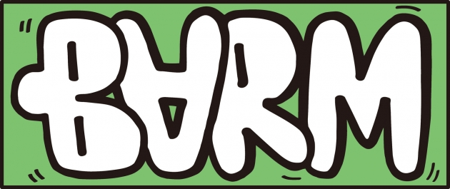 barm_logo2012_green.jpg