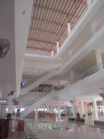 B2B Mall 3