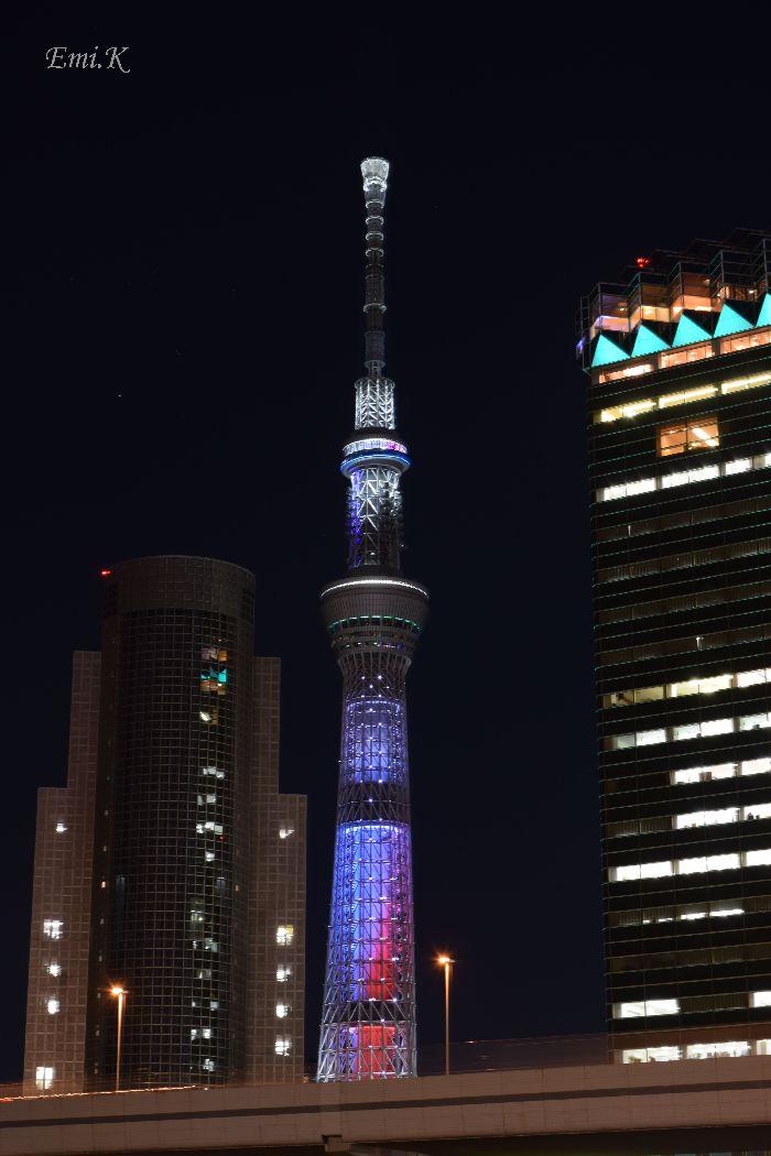 003-Emi-スカイツリー